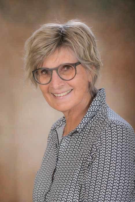 Christa Karasek Gamser