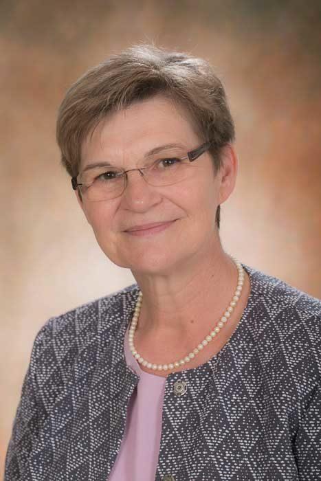 Christa Windhaber