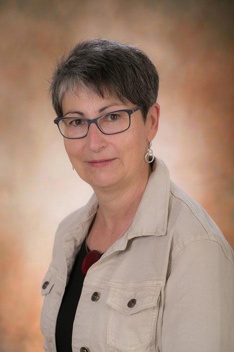 Christine Lugitsch