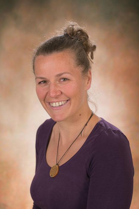 Jutta Bauer-Puschmann