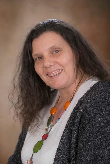 Karina Jeitler