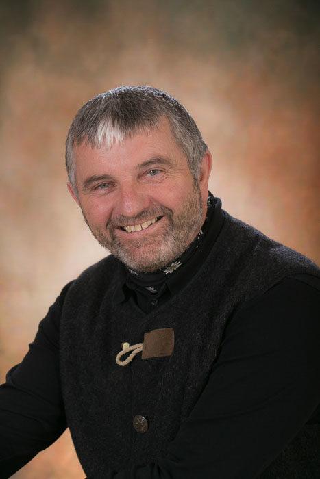 Karl Prenner