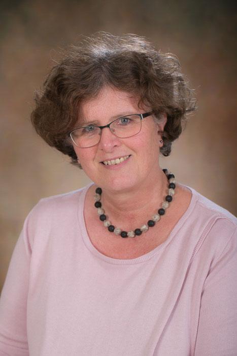 Monika Reithofer