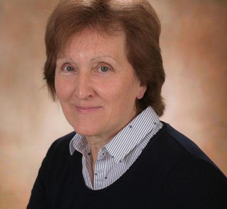 Theresia Weiglhofer